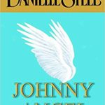 Johnny Angel Published by Danielle Steel