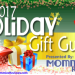 Guess Who's Joined Our Holiday Gift Guide: Lawrence King Publishers LTD