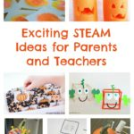 Exciting Stem Ideas for Parents and Teachers