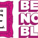 """Be Not Bland"" campaign, Sparkling Ice"