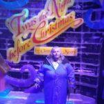 Gaylord Texan's 14th Annual Lone Star Christmas!!
