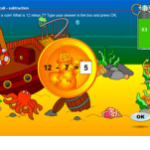 2 New Math Resources For Our Children