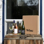 Guess Who's Joined Our Holiday Gift Guide: Winc