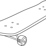 Homeschooling In Texas Unit Studies Skateboards