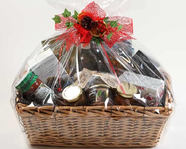 Christmas Gift Hampers Are The Perfect Unique Gift Idea The Mommies Reviews